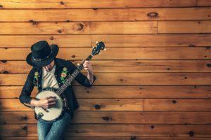 banjos michigan