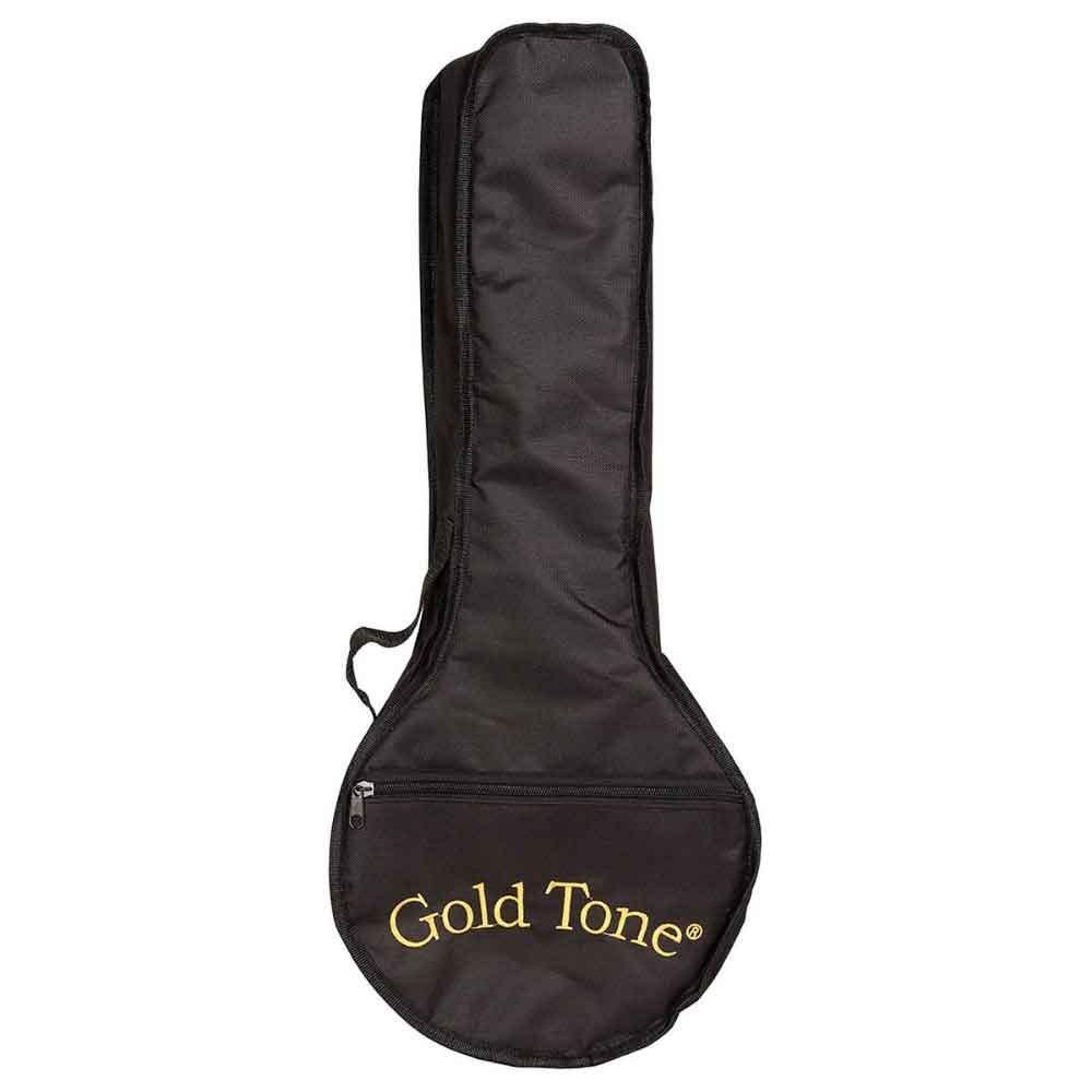 Little Gem Banjo Uke Gig Bag
